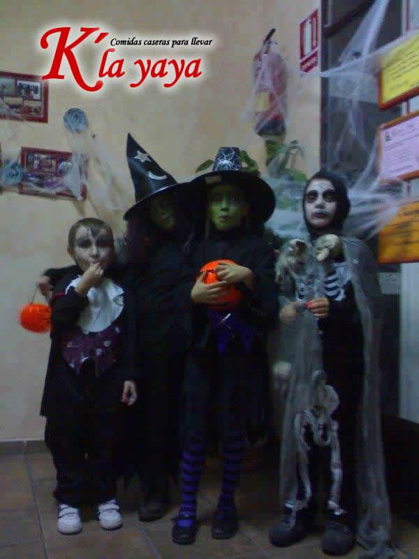 halloweey09-01