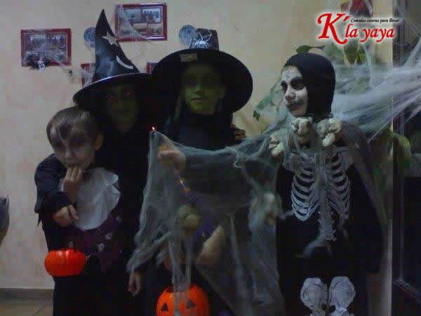 halloweey09-02