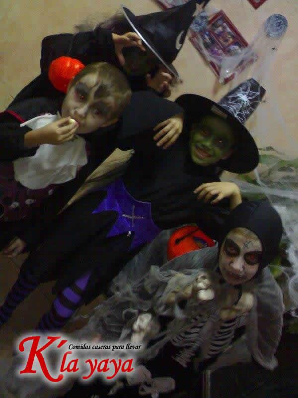 halloweey09-03