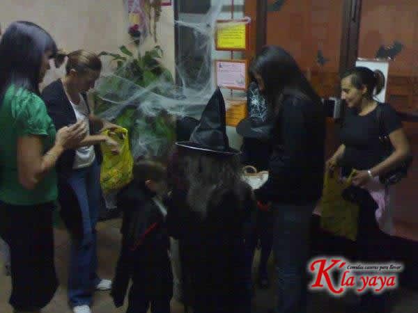 halloweey09-04