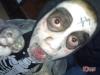halloweey09-07