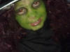 halloweey09-08