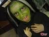 halloweey09-09