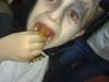 halloweey09-10