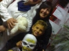halloweey09-18